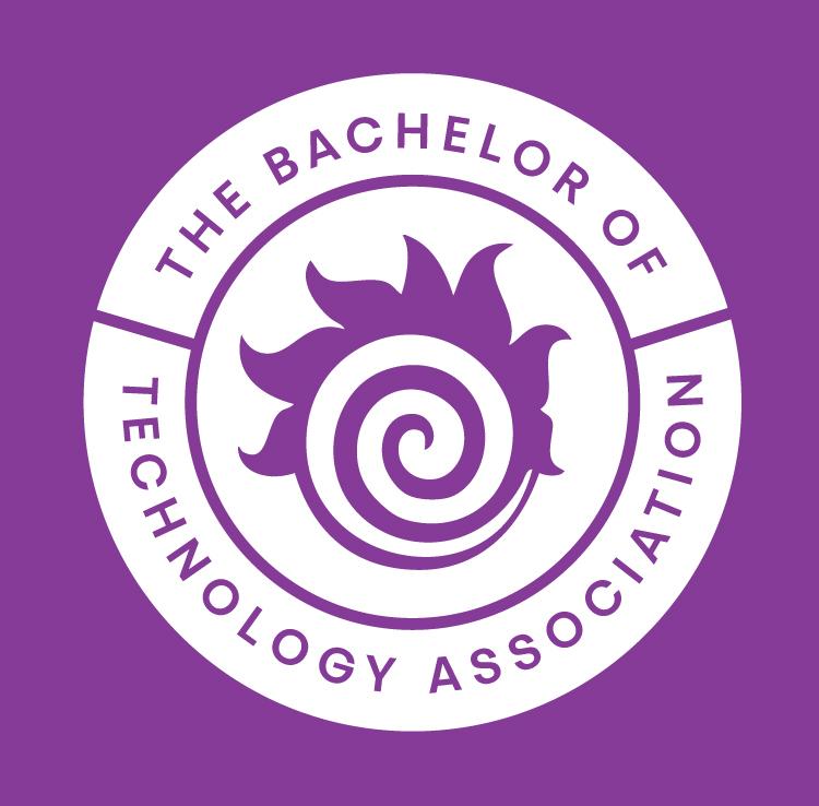 Bachelor of Technology Association