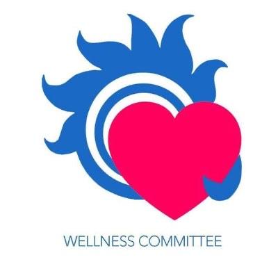 MES Wellness Committee