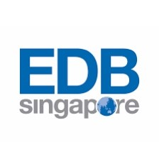 The Singapore Economic Development Board