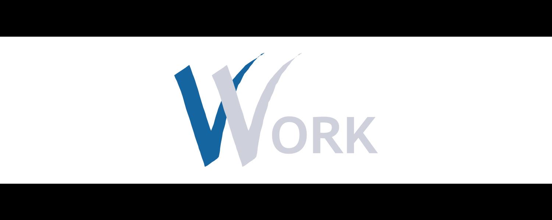 V-Work