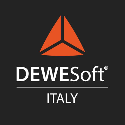 Dewesoft Italia