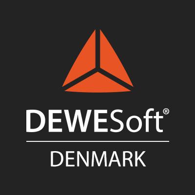 Dewesoft Denmark
