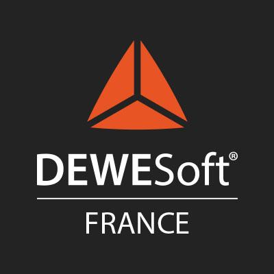 Dewesoft Germany