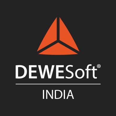 Dewesoft India