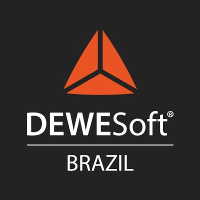 Dewesoft Brazil