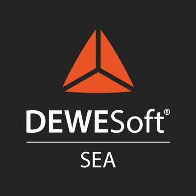 Dewesoft SEA - Singapore