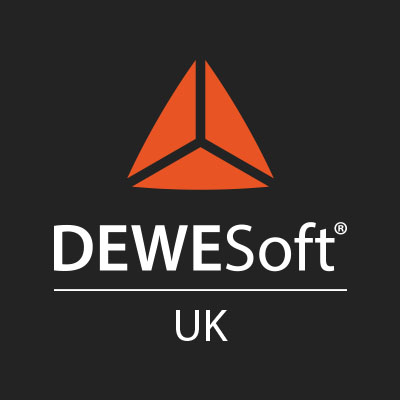 Dewesoft UK