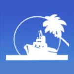 SS Thorfinn