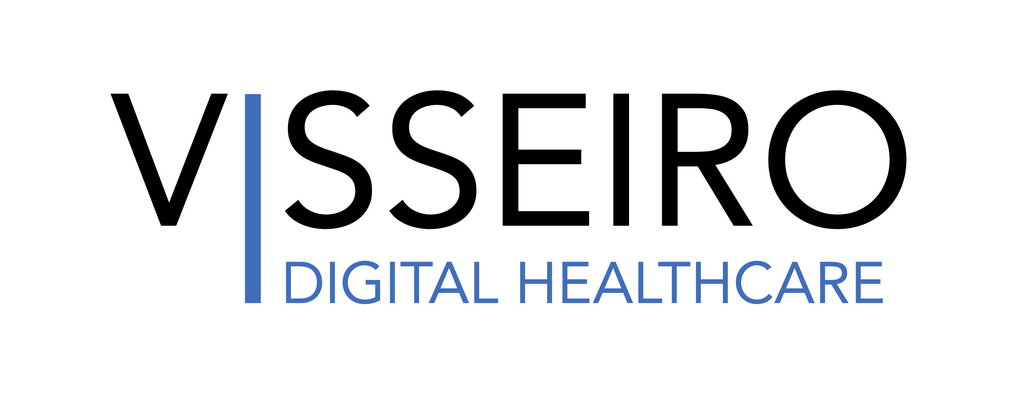 Visseiro GmbH