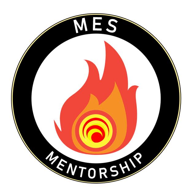 MES Mentorship Program