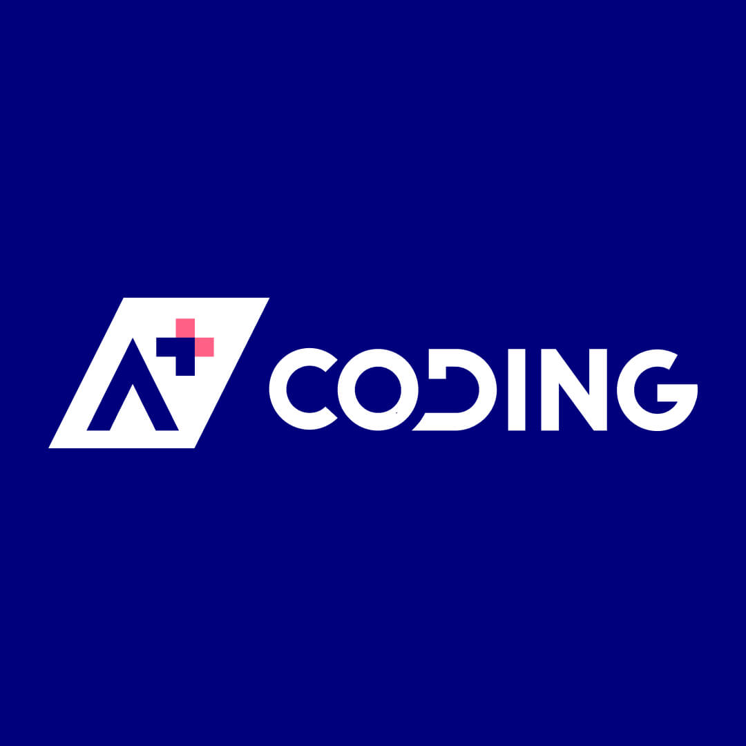 Augmented Coding