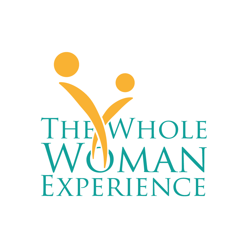The Whole Woman Experience
