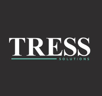 TRESS Solutions