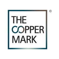 The Copper Mark