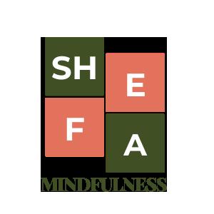 SHEFA Mindfulness