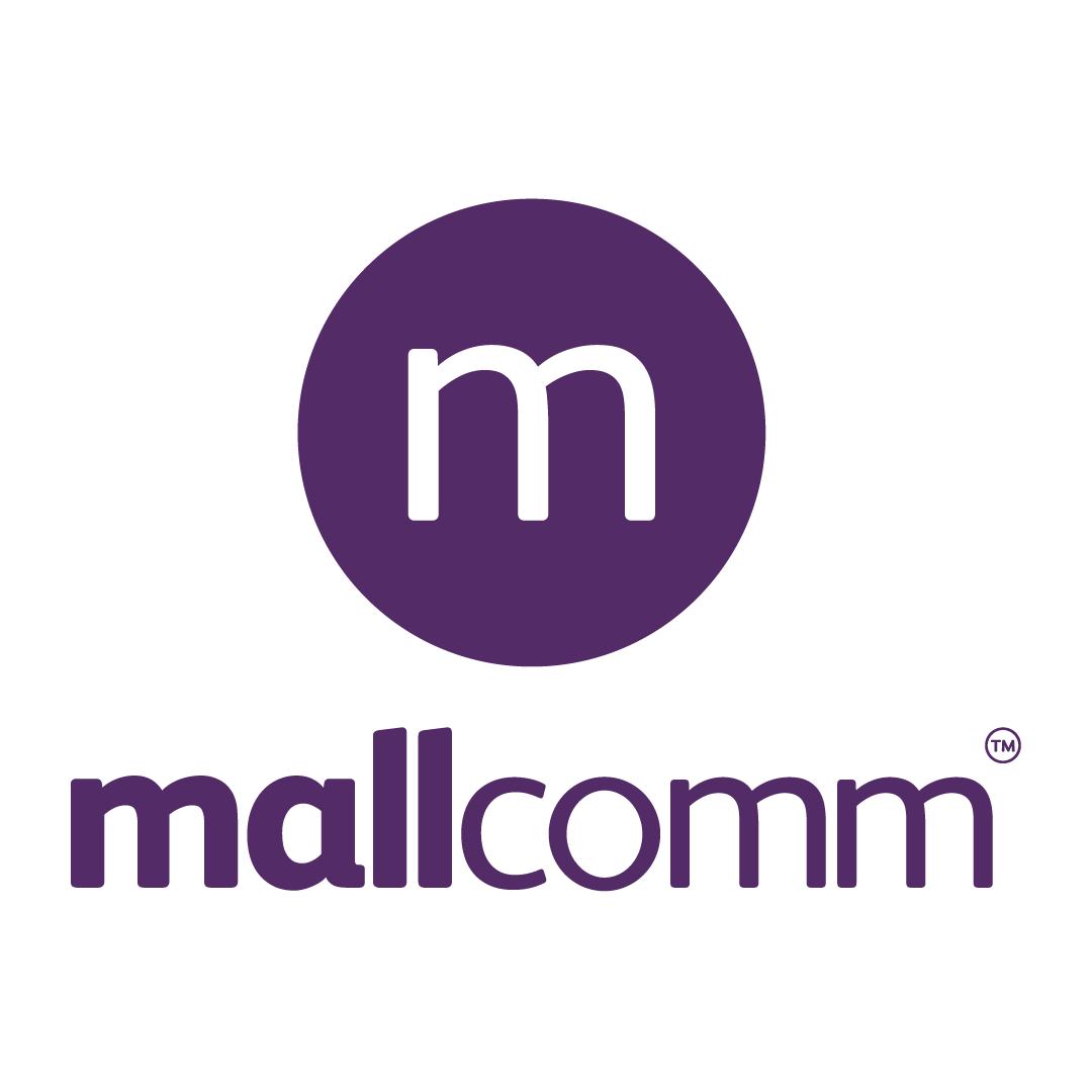 #011 | Mallcomm