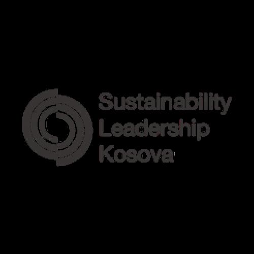Sustainability Leadership Kosova