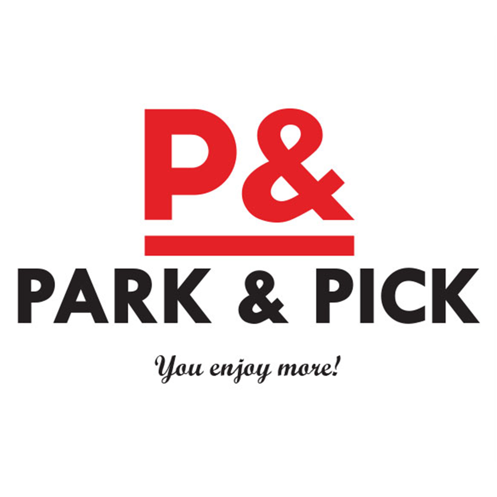 Park&Pick (by North Harvest Ltd)