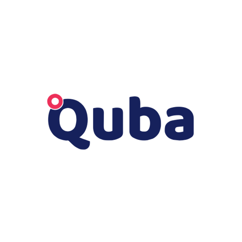 Quba Exchange