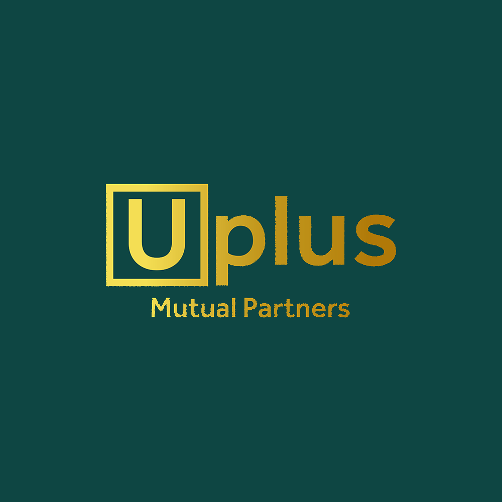 Uplus Mutual Partners