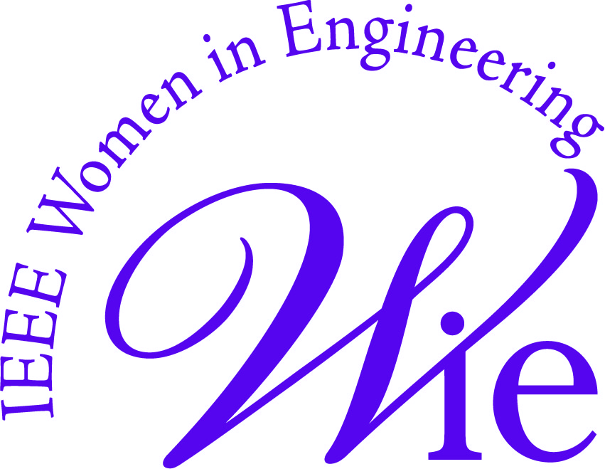 IEEE Atlanta Women in Engineering (WIE)