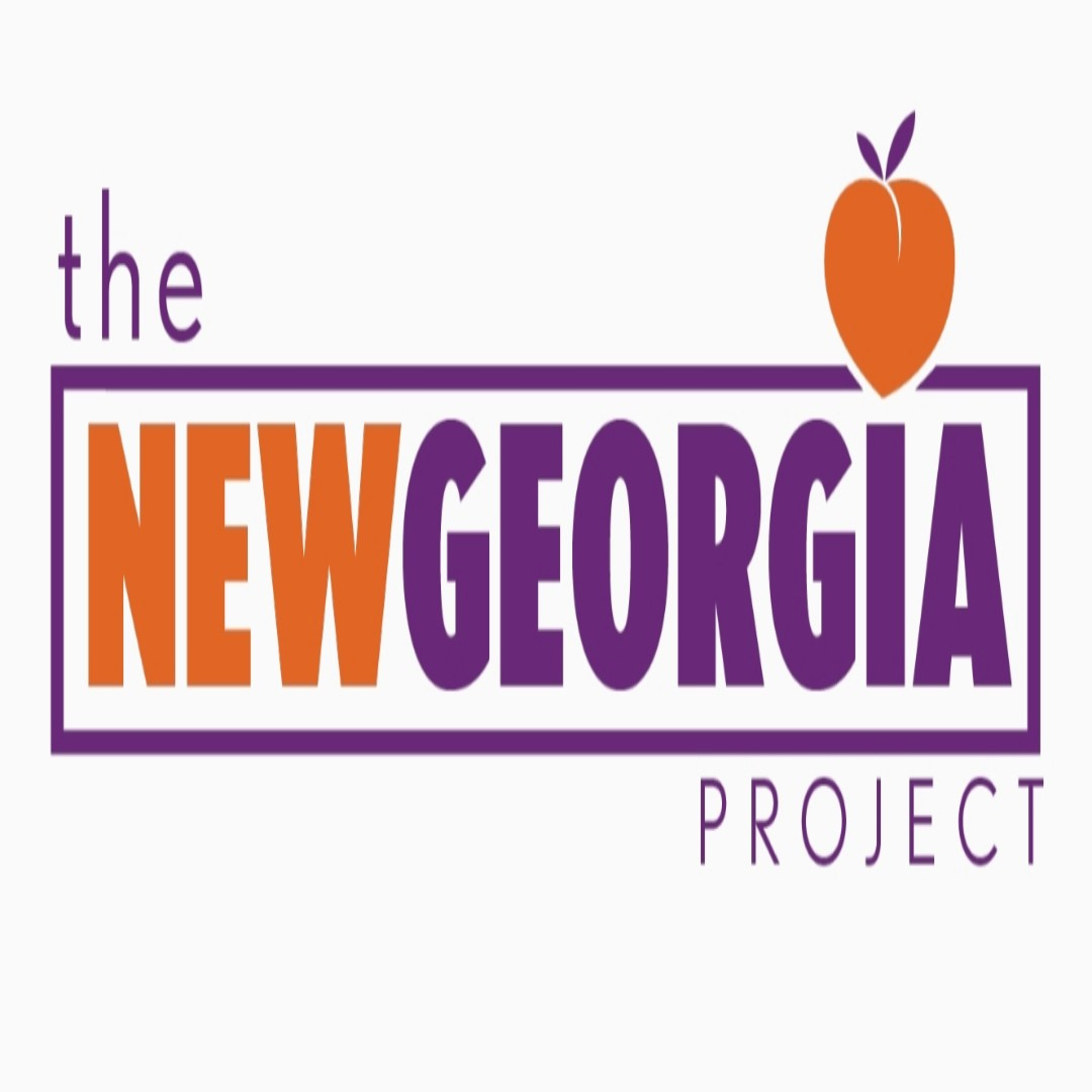 The New Georgia Project