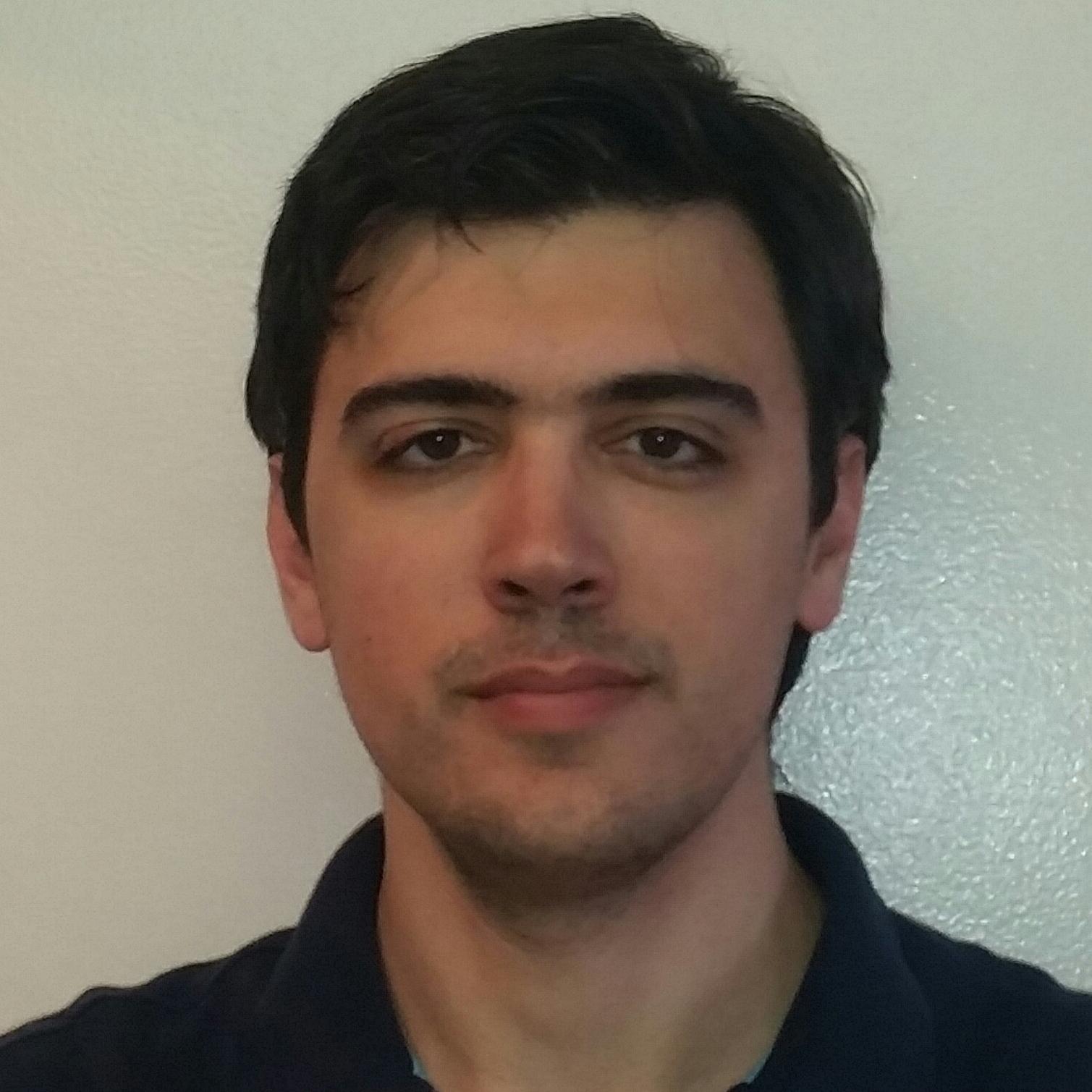 Yiannis Kantaros
