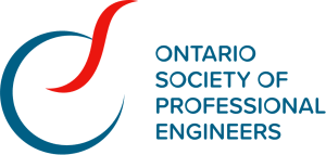 Ontario Society For Professional Engineers