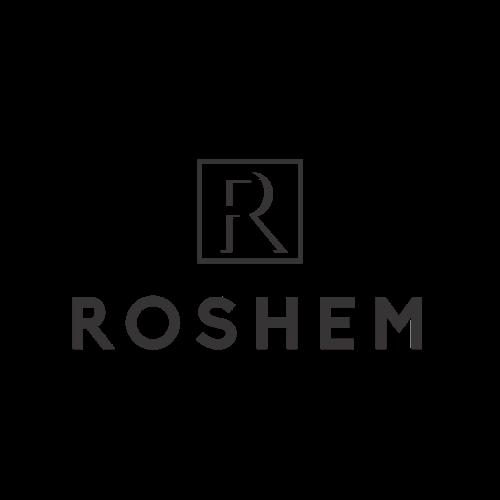 Roshem Impact