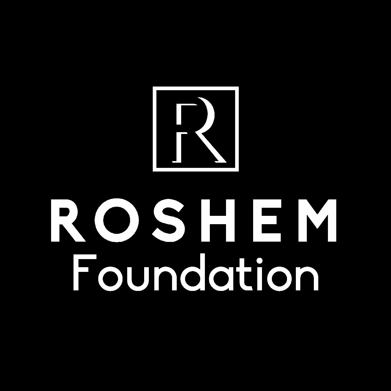 Roshem Foundation