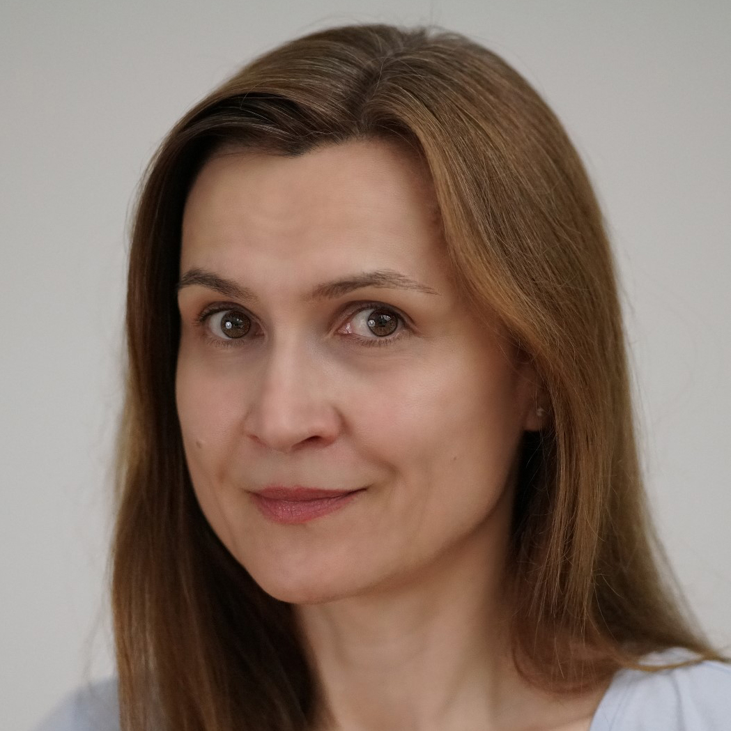 Irena Bojanova & Carlos Galhardo