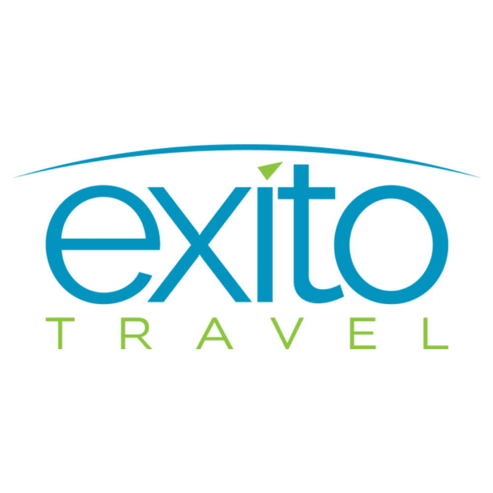Exito Travel