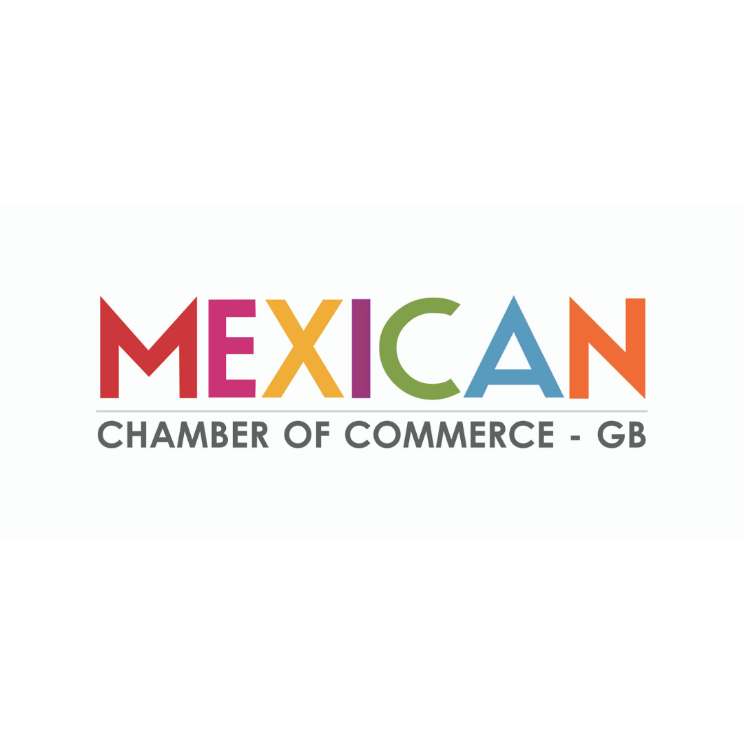 The Mexican Chamber of Commerce in Great Britain