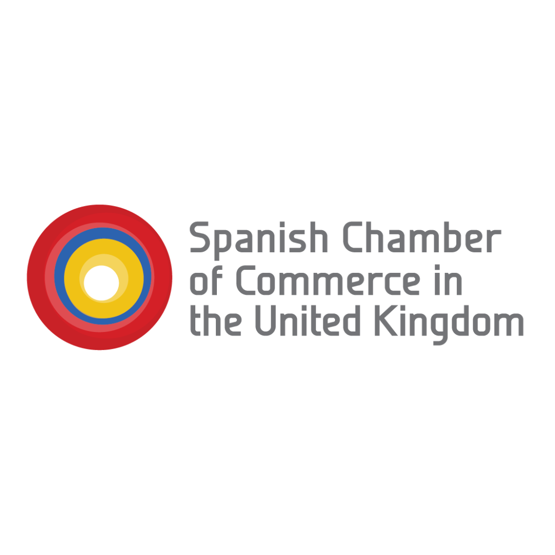 Spanish Chamber of Commerce in the UK