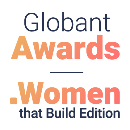 Globant Awards