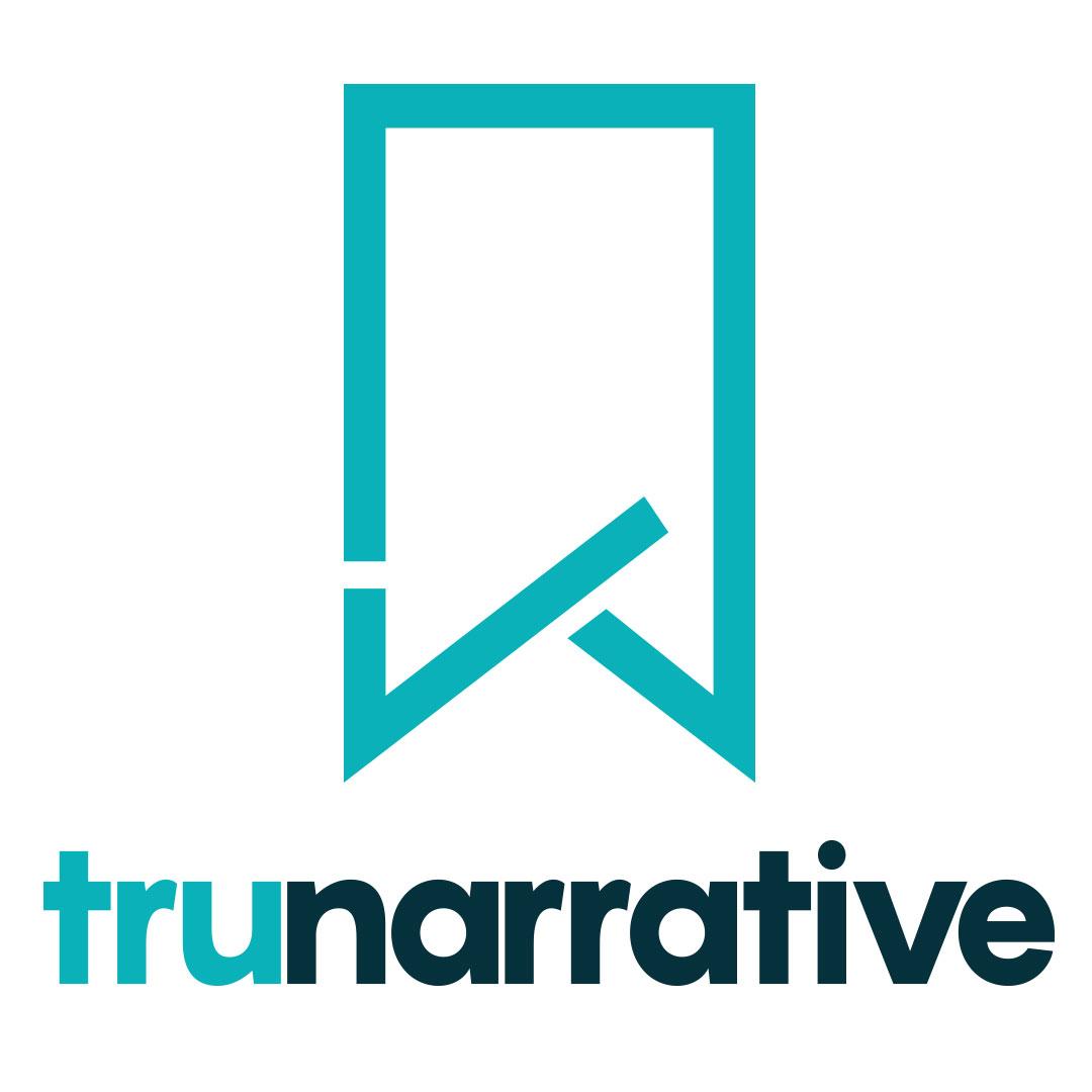 TruNarrative