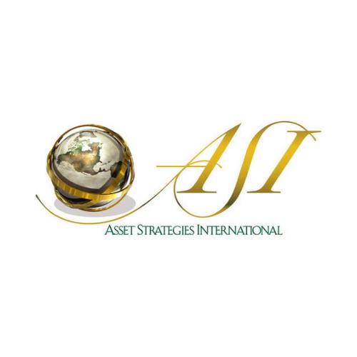 Asset Strategies International