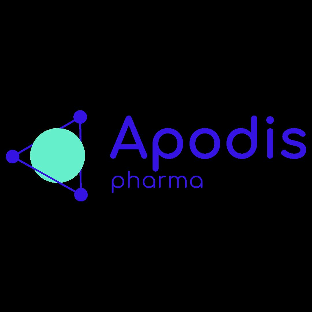 Apodis Pharma