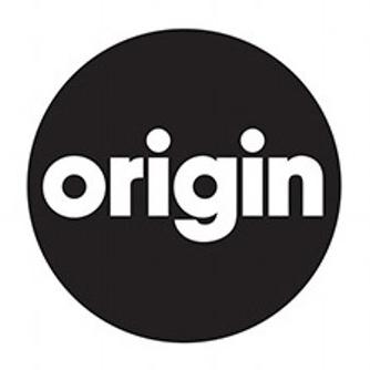 Origin US LLC