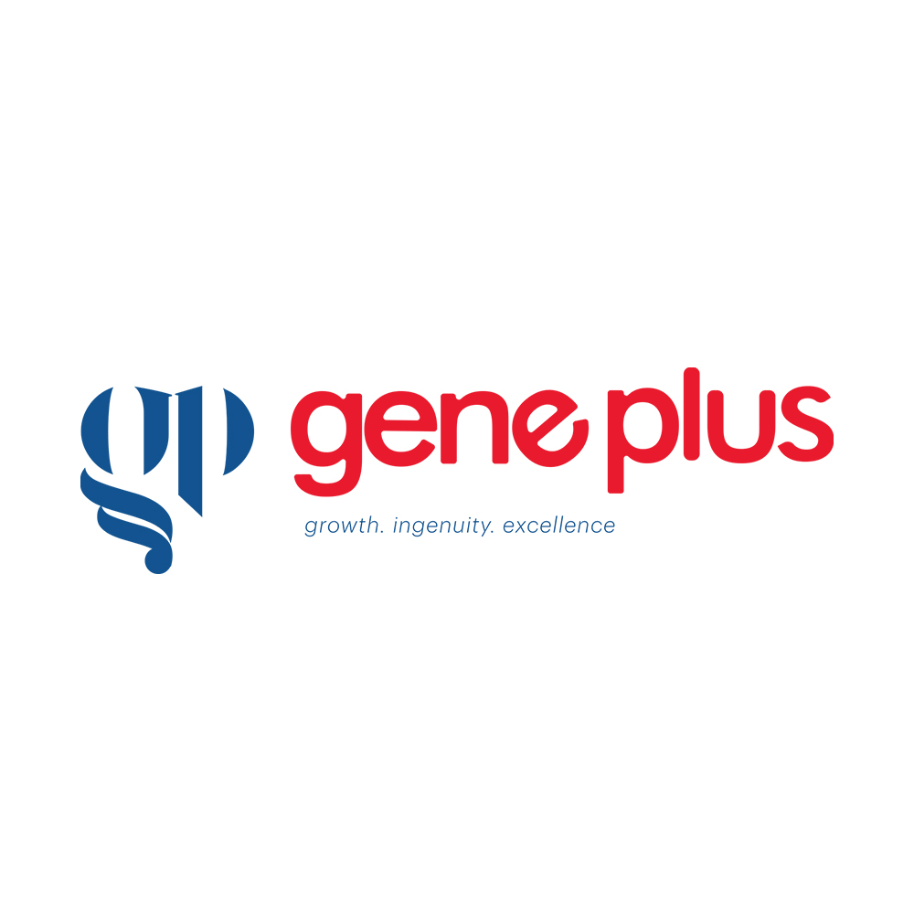 GenePlus Global Ltd