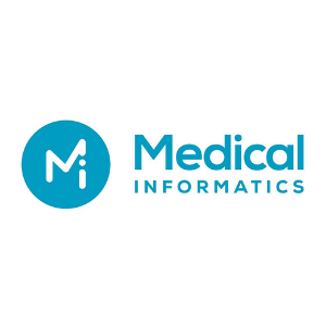 Medical Informatics Corporation