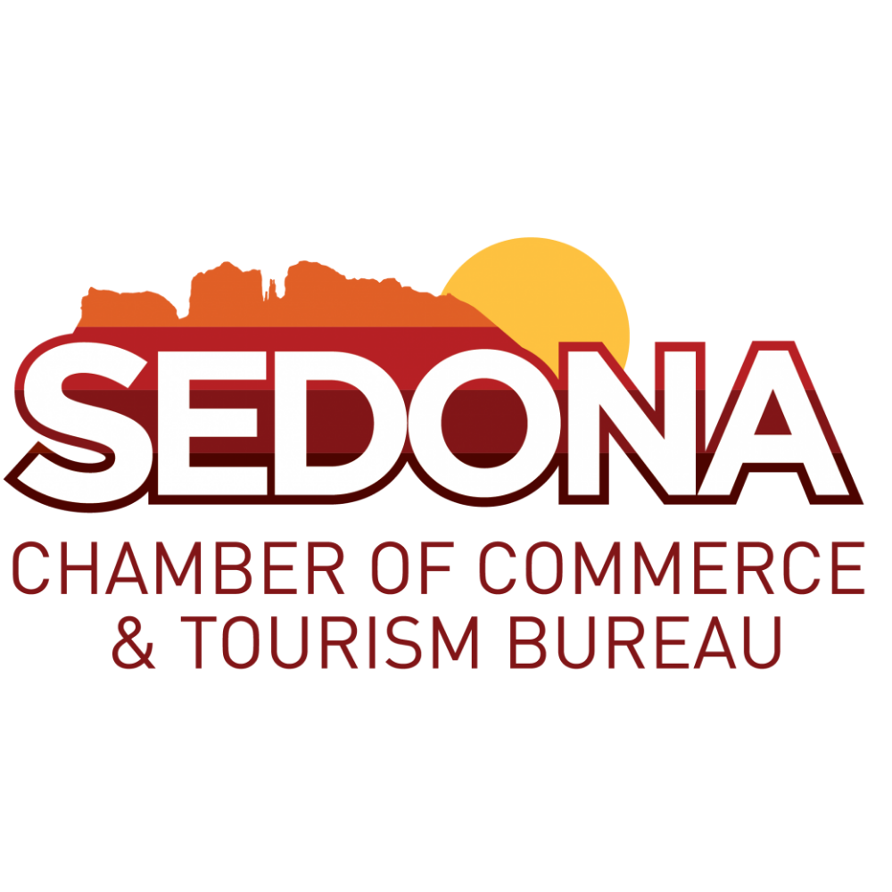 Sedona Chamber of Commerce & Tourism Bureau