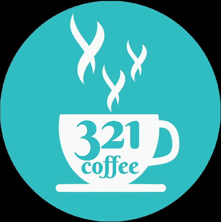 321 Coffee