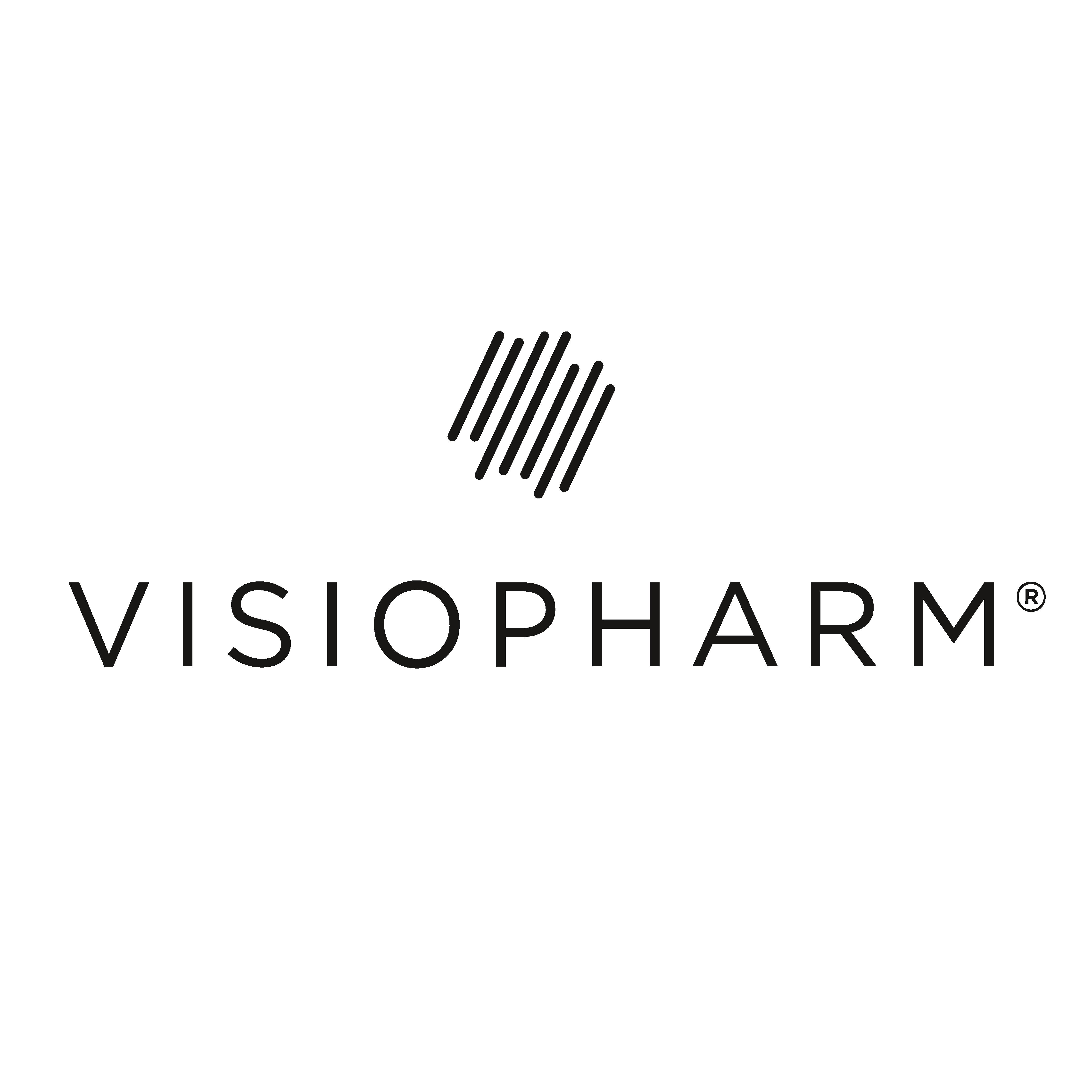 Visiopharm