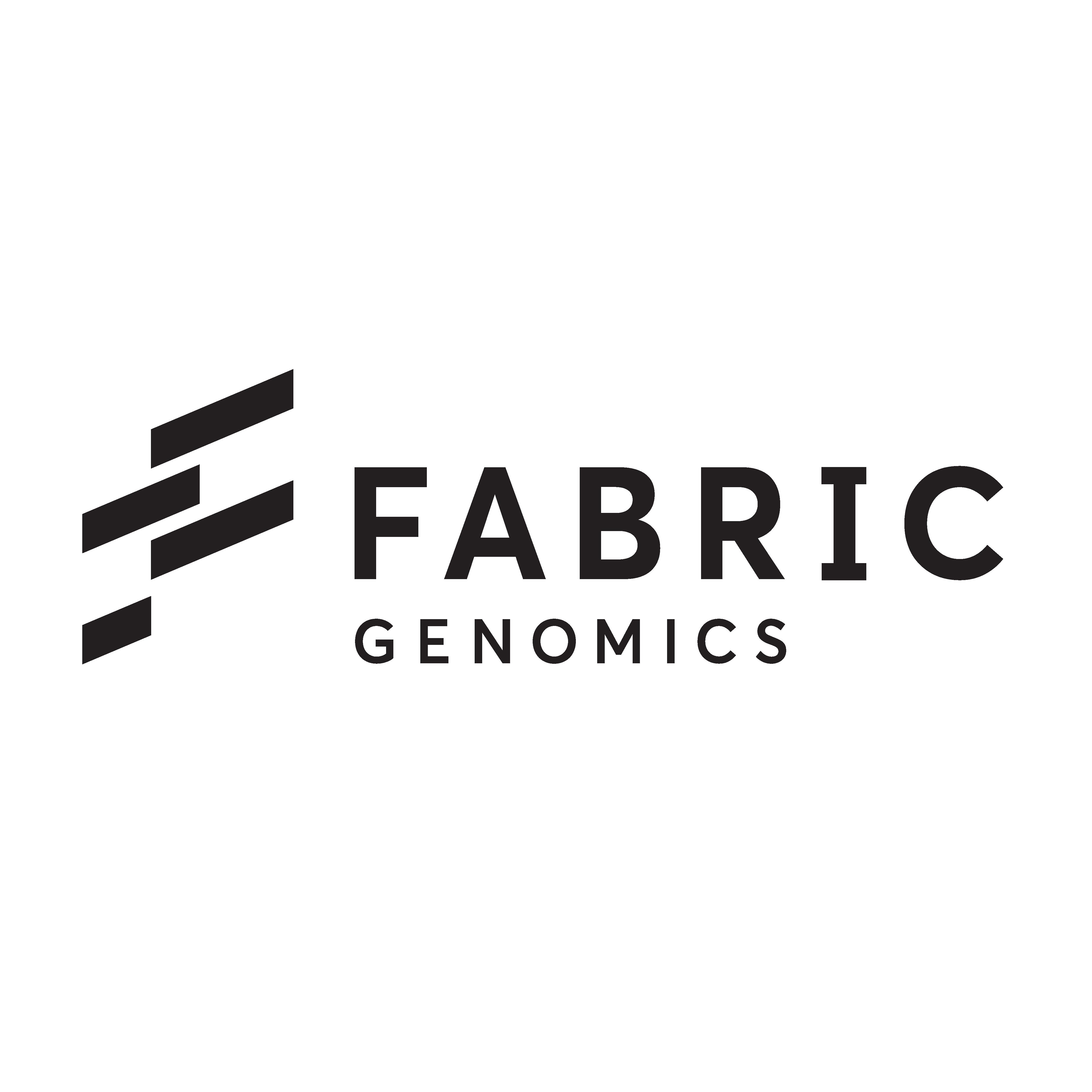 Fabric Genomics