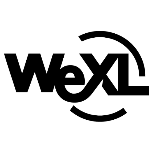 WeXL.org