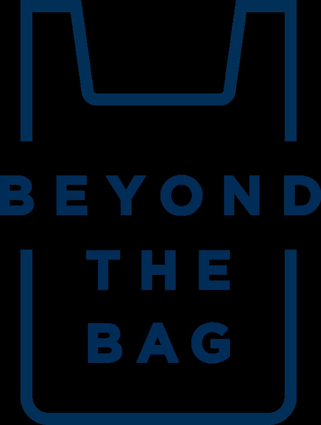 Beyond the Bag Challenge