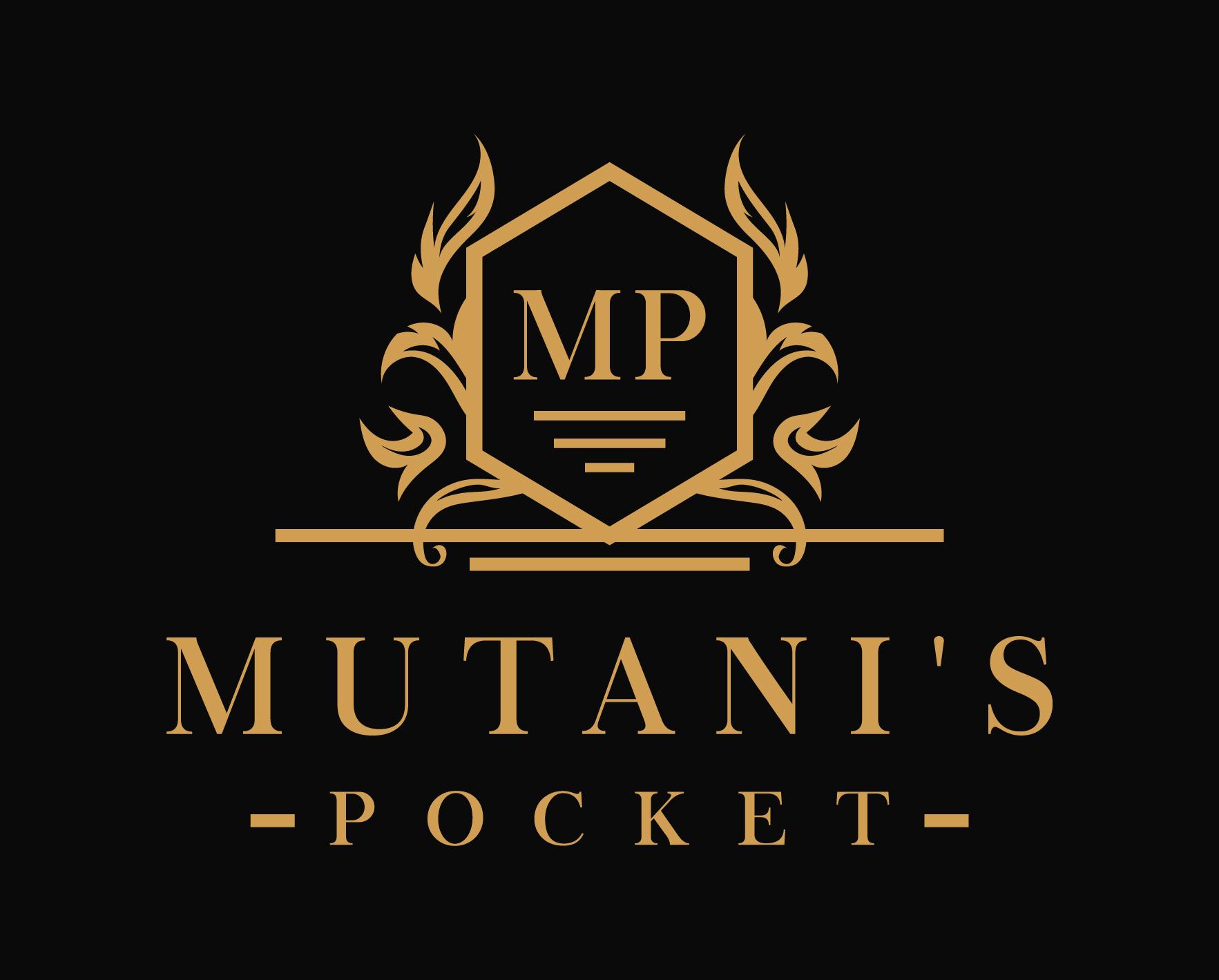 Mutani's Pocket