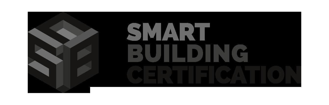 #014 | Smart Building Certification