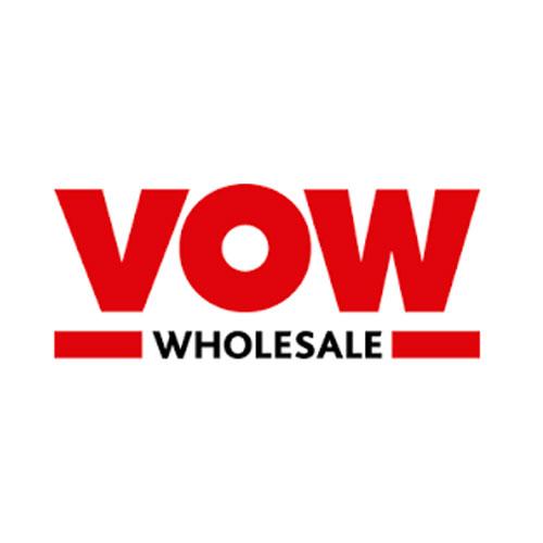 VOW Wholesale